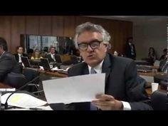 O Rombo do Foro de São Paulo no BNDES