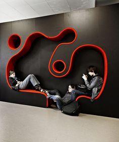 escuela de diseño - Buscar con Google
