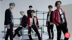 (•_•)RENJUN,JENO,HAECHAN,JAEMIN,CHENLE,JISUNG 😘😘💖💖 K Pop Idol, Nct Dream Members, Johnny Seo, Jisung Nct, Wattpad, Jeno Nct, Fandoms, Mark Lee, Na Jaemin