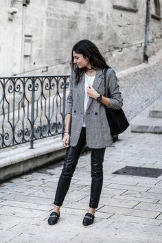 blog-mode-idee-tenue-blazer-carreaux