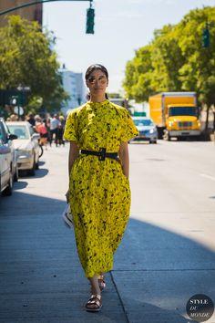 Caroline Issa by STYLEDUMONDE Street Style Fashion Photography_48A1998