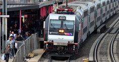 A New Jersey Transit train that smashed into the station in Hoboken on Thursday likely wasn't equipped with a technology called Positive Train Control that could have prevented the derailment.