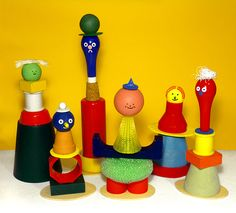 Ed-cheverton-toys-for-ycn-shop-itsnicethat-10