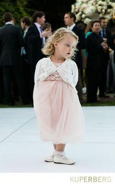 kid on the dance floor==cuuuute===Anna Kuperberg Photography