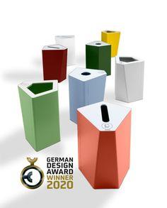 DIY Schicke Kleine Mülleimer Desktop Müll Korb Tisch Roll Swing Deckel Mülleimer