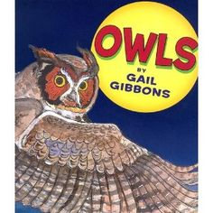 38 best bfb owl moon images on pinterest owl moon activities and owl theme and owl books about owls free smart board file power point and pdf other freebies and a link to a class theme on teachers pay teachers fandeluxe Choice Image