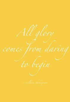 made this little flairspiration myself.  might need to get it printed on a canvas :)