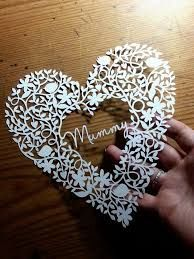 Image result for bird cage papercutting