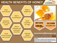 Home - Universal Life Energies Honey Benefits, Health Benefits, Energy Boosters, Alternative Therapies, Chakra Balancing, Minerals, Healing, Breakfast, Centre