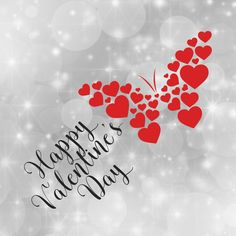 Happy Valentines day Graphics Dxf EPS Png Cdr Ai Pdf Vector Art Clipart instant download Digital Cut Print File Cricut by VectorartDesigns on Etsy