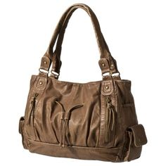 another brown bag that i want