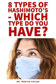 Hashimotos Disease Diet, Hashimoto Thyroid Disease, Autoimmune Thyroid Disease, Hypothyroidism Symptoms, Thyroid Issues, Thyroid Hormone, Thyroid Health, Underactive Thyroid, Thyroid Problems