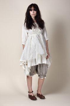 SESAME-CLOTHING...: January 2013