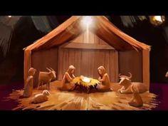 Por Que Precisamos de um Salvador — Uma mensagem de Natal sobre o nosso Salvador Jesus Cristo. - YouTube