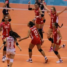 Success for Cignal? Find out at 1pm by #philippinesuperliga http://ift.tt/219AtE7