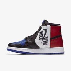 finest selection 45e54 de49b Air Jordan 1 Rebel XX OG Top 3 - Grailify Sneaker Releases