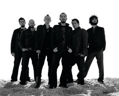 Get Linkin Park tickets to a concert near you. Find Linkin Park 2019 live music tour dates and upcoming show calendar. Mike Shinoda, Chester Bennington, Music Love, Good Music, Amazing Music, Linkin Park Wallpaper, Phoenix, Free Internet Radio, Linkin Park Chester