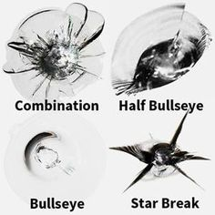 Chip or cracked windshield? It takes less than 30 mins for us to repair. Just give us a call! 403-258-1798. #yyc