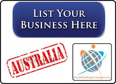 We are provide all OffPage SEO list Like Top High PR Business Listing Australia,Canada,UK and USA, Local Business Listing, Business Review, Classified Ads Australia,India,USA and Canada, Classified Ads, Document Sharing, Images Sharing, Video Sharing, Audio Sharing, Proxy, Question and Answer, Ping, Press Release Submission, Search Engine Submission, RSS Feed, Web Directory, Forum Posting, Blog Posting, Profile Creation, Articles Submission, Social Bookmarking at…