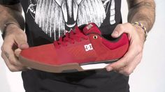 DC SHOES: CHRIS COLE TECH TALK - COLE LITE 2 - http://DAILYSKATETUBE.COM/dc-shoes-chris-cole-tech-talk-cole-lite-2/ - What's DualLite technology? Chris Cole has the answer along with a breakdown of the rest of the tech features found in the his new signature shoe, the Cole Lite 2. The Cole Lite 2 is available now at: http://www.dcshoes.com/colelite2 Follow DC Shoes: ... - chris, cole, LITE, shoes, talk, tech