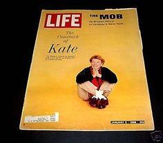 LIFE  Magazine  - January 5, 1968 by Life Magazine Staff  Writers,http://www.amazon.com/dp/B0013SHPP6/ref=cm_sw_r_pi_dp_VLIqtb13AG4ZRJ4C