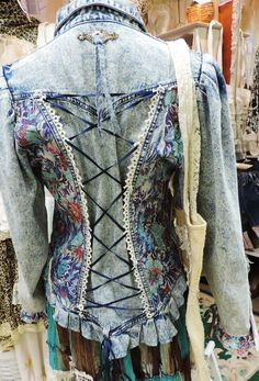 https://www.etsy.com/listing/499746384/bohemian-cowgirl-lace-up-denim-basque?ref=shop_home_active_9