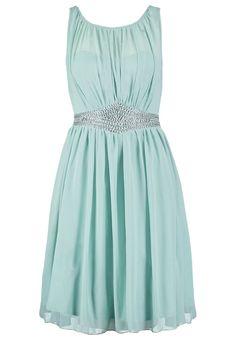 Die Schmuckapplikationen lassen dich auf jeder Party erstrahlen! Little Mistress Cocktailkleid / festliches Kleid - sage für 62,95 € (08.02.16) versandkostenfrei bei Zalando bestellen.