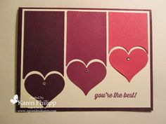 761 Best Valentine S Day Cards Ideas Images Valentine Cards