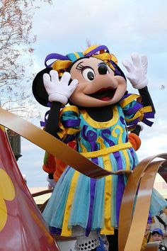 Disney Parks, Walt Disney World, Disney Visa, Disney World Pictures, Disney Face Characters, Visa Card, Great Pictures, Tigger, Shake