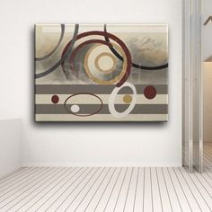 Ideas Para, Doodles, Wallpaper Art, Pictures, Paintings, Design, Home Decor, Painting Abstract, Canvas Art