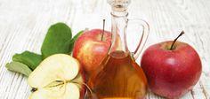 Apple cider vinegar uses. Apple cider vinegar for weight loss & burn fat. Benefits of apple cider vinegar. Benefits of apple cider vinegar for body & health Apple Cider Vinegar Remedies, Apple Cider Vinegar For Hair, Apple Cider Vinegar Benefits, Vinegar Hair, Vinegar Diet, Home Remedies, Natural Remedies, Health Remedies, Psoriasis Diet