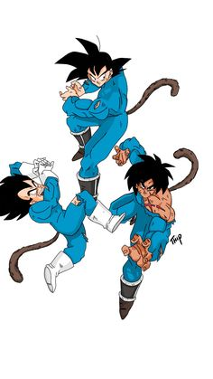 Dragon Ball Z, Character Art, Character Design, Studio Ghibli, Cool Dragons, Dragon Images, Superhero Characters, Geek Culture, Dbz Clothing