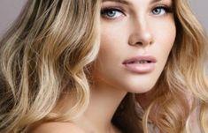 Hair, Beauty, Hair And Beauty, Beauty Illustration, Strengthen Hair