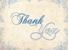thank-you-v2.jpg (1600×1193)