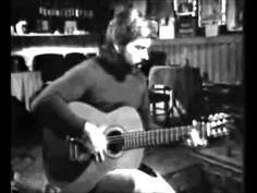 Πάει κι αυτή η Κυριακή - Λάκης Παππάς Music Documentaries, Che Guevara, Music Instruments, Greece, Greece Country, Musical Instruments