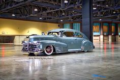 Rockabilly Cars, Lowrider, Old Cars, Vintage Cars, Dream Cars, Chevy, Classic Cars, Goodies, Dreams