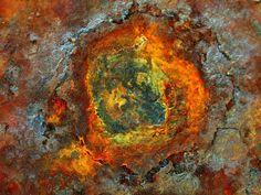 Erosion Volcanique 3