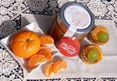 Assapora il gusto dell'estate nelle nostre #marmellate di #clementine della Piana di #Sibari https://www.incibo.com/prodotti/?q=Anselmi