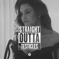 the 37 funniest straight outta compton memes gut busters