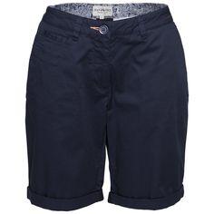 Cerise Shorts