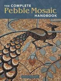 Maggy Howarth new books The Complete Pebble Mosaic Handbook free