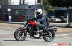 Honda Rebel 300, Kawasaki Vulcan, Motorcycle, Vehicles, Motorbikes, Accessories, Motorcycles, Car, Choppers