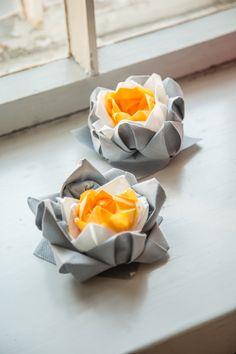 Softlin decorations Serving Bowls, Decorations, Tableware, Tips, Kitchen, Ideas, Dinnerware, Cooking, Dekoration