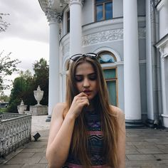 #girl #palace #spb #saintp #vsco
