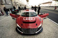 #Audi #motorsport Audi Sport, Sport Cars, Motor Sport, Audi A8, Audi Quattro, Audi Germany, Car Photos Hd, Rc Cars For Sale, Audi Motorsport