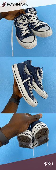 10 Best Navy blue sneakers images   Sneakers, Navy blue