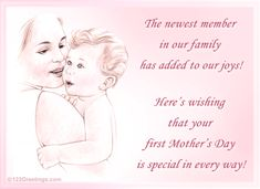Happy mothers day greeting cards mothers day greeting messages for mother daughter greeting cards best mothers day greeting cards from daughter and son happy download m4hsunfo