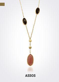 Assos koleksiyon... Gold Necklace, Jewelry, Gold Pendant Necklace, Jewlery, Jewerly, Schmuck, Jewels, Jewelery, Fine Jewelry