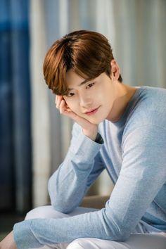 Lee Jong Suk Cute, Lee Jung Suk, Lee Jong Suk Kim Woo Bin, Asian Actors, Korean Actors, Korean Dramas, Korean Celebrities, Celebs, Lee Jong Suk Wallpaper