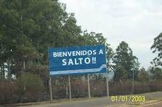 Resultado de imagen para salto uruguay paisajes